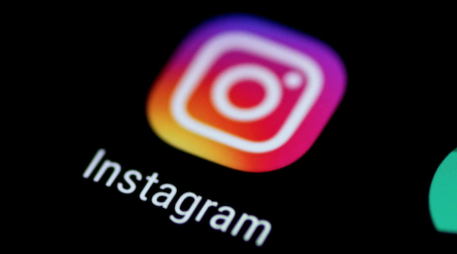 The day after the insurrection, we told you to go after Instagram: Johannes Leonardo Won It