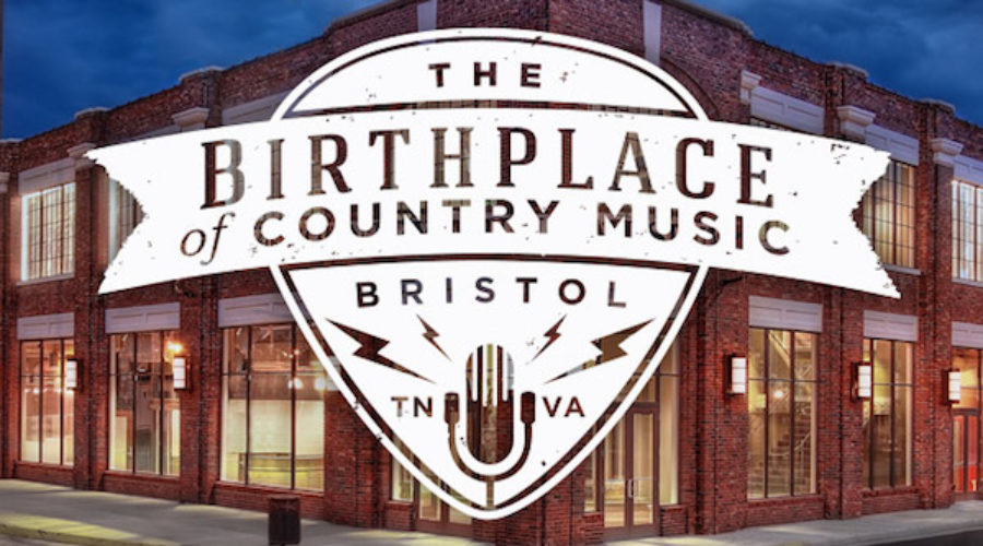 'Birthplace of Country Music' Seeks PR Firm