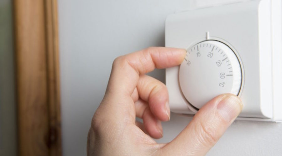 Energy Program Posts Marketing RFP