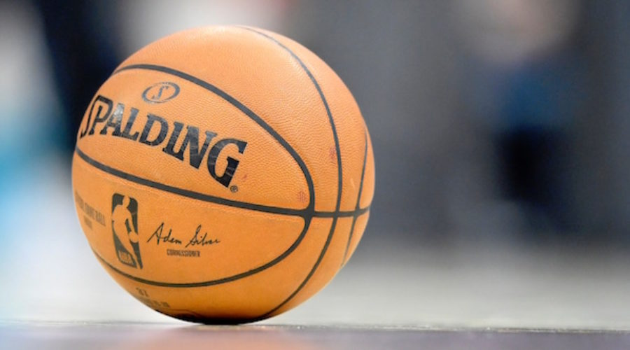NBA final ends & BOOM, New Team CMO