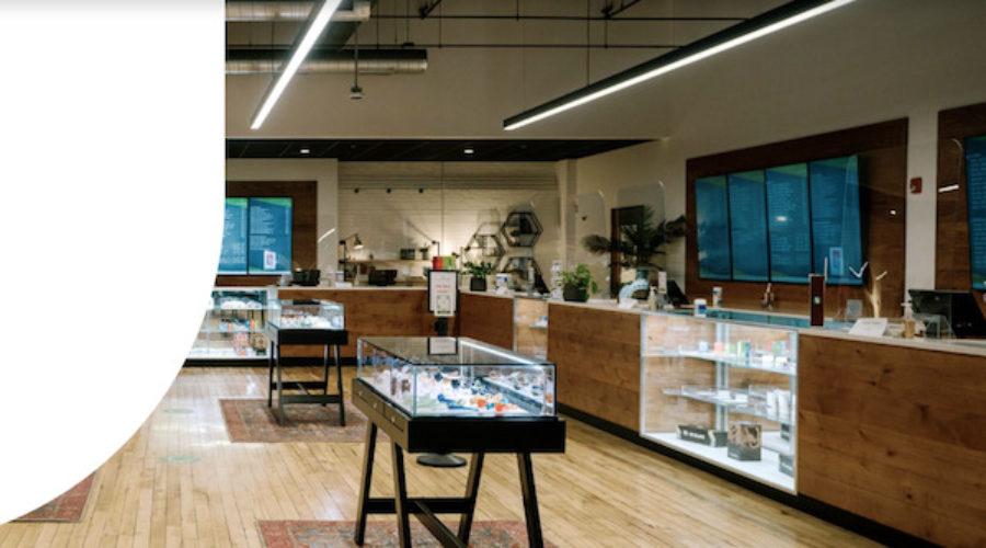 Family Cannabis Farm's new CMO might like a call