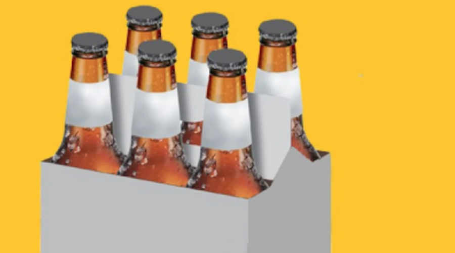 A 6 Pack of Brewing Story Leads