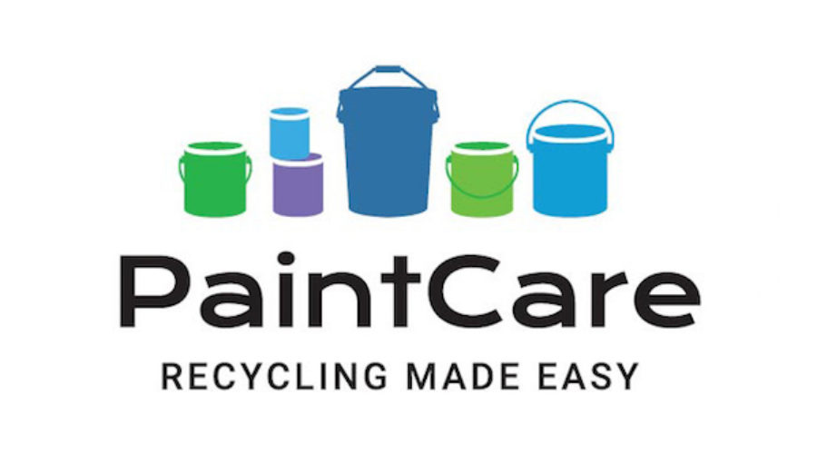 $3 Million Paint Recycling RFP
