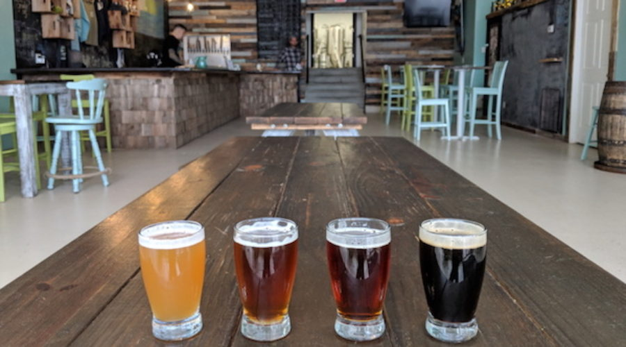 18 Brewery Press Releases = Soooo many leads