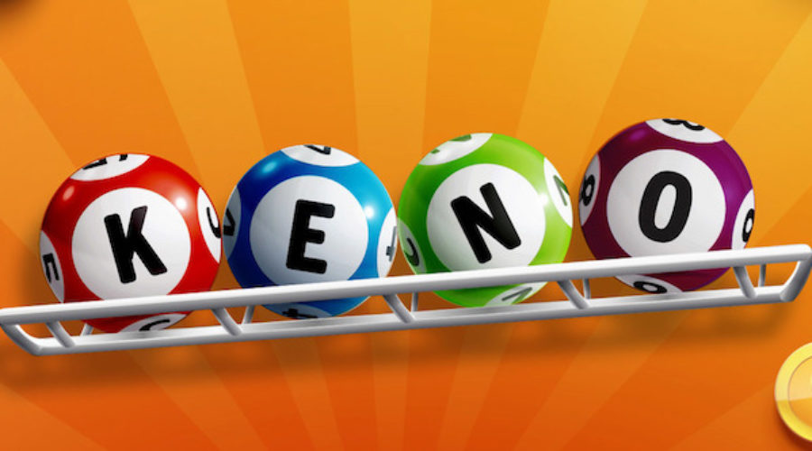 State Lottery Issues RFP for Keno Strategic Marketing & Advertising