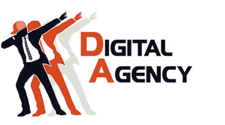 Western State Tourism Seeks Digital AOR
