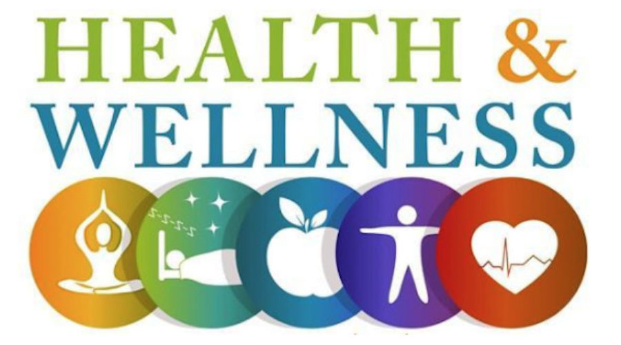 County Health Department: promote the health & wellness RFP