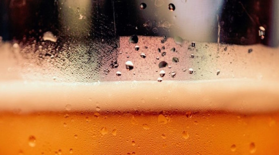 16 brew staoies to look into