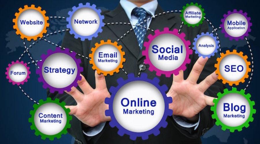 5 Regional Marketing Agency Reviews in One Post